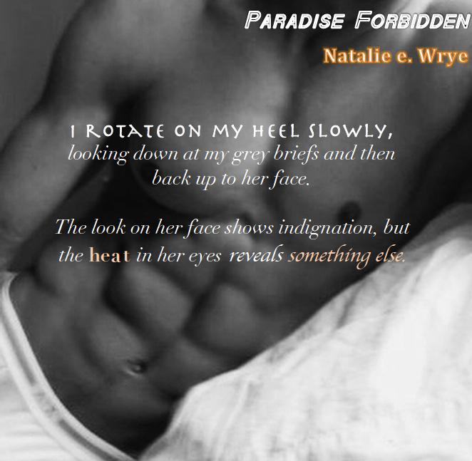 Paradise Teaser #3