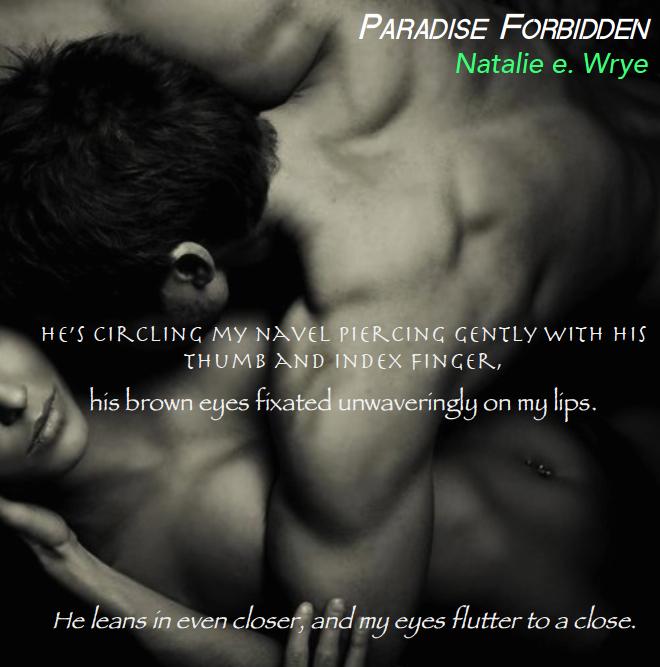 Paradise teaser 8