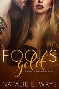 foolsgold_natalieewrye_frontcoverfinal_small